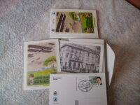 Cartoline Spettacoli  1