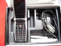 Cellulare Videofonio ZTE 2