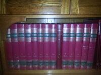 La grande Enciclopedia 1