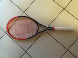 Vendo Head Prestige graphene rev pro L3