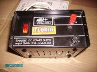 Trasformatore di corrente 1