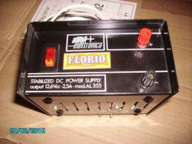 Trasformatore di corrente