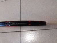 Tecnifibre TFIGHT 315 Dynacore  3