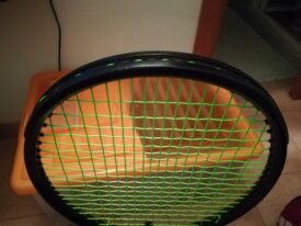 vendo head speed pro grafene