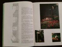 Manuel éclairage des parcs et jardins, AFE 1977 5