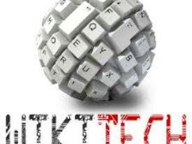 Wikitech (offre de stage)