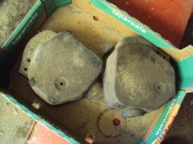 boitiers de filtre a air de honda cb 360