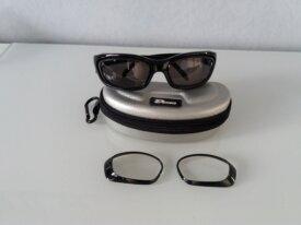 """monture lunettes """"Demetz"""""""