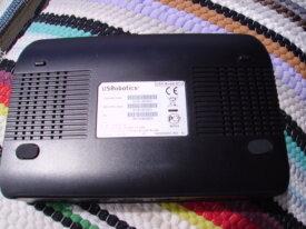 Modem-Wireless