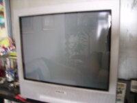 Televisore Sony 22  1