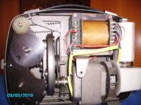Proiettore Bolex Paillard 18-5  5