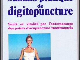 R287, Gérard Edde, Manuel pratique de digitopu