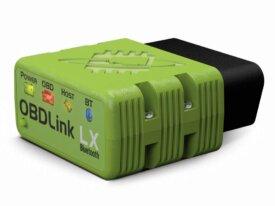 OBDLink® LX Bluetooth