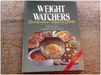 Weight Watchers  1