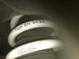 Ressort Tech Art. 3494 :993 HA