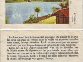 Chromos Victoria Suisse (1)