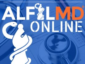 Curso ENARM Alfil MD Online