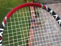 Mantis 285 ps II 5