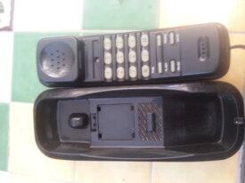 Telefono  concordc-500