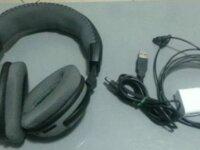 Cuffie senza filo Ear Force Delta Dolby 4