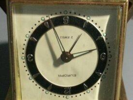 Orologio/Sveglia