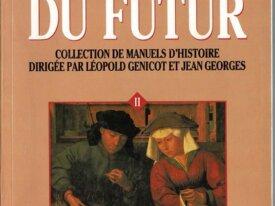 Racines du futur, volume 2