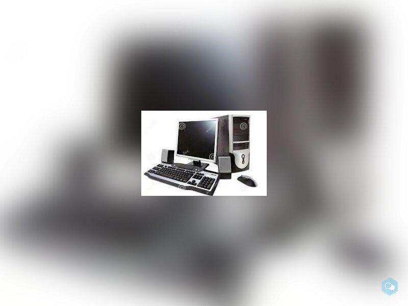 Maitriser l'outil informatique  1
