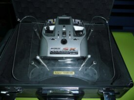 01 - RADIO MPX 2.4