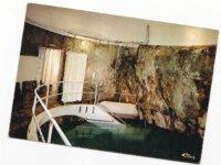 (66) amelie les bains -piscine pujade 1