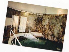 (66) amelie les bains -piscine pujade