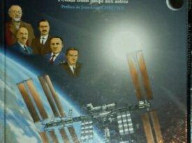 L histoire de l astronautique