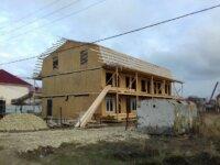Строительство домов 1