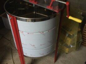 Extracteur tetras