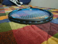 Dunlop biomimetic 200 manico L3 4