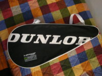 Dunlop biomimetic 200 manico L3 5