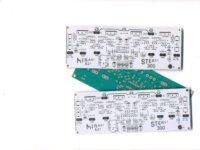 Placa Mirage ADP 300W 2