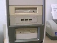Computer da tavolo 1