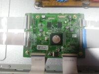 Ricambi TV LG modello 50PV250A   3