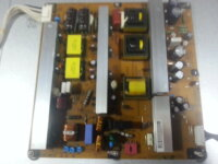Ricambi TV LG modello 50PV250A   5