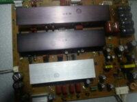 Ricambi TV LG modello 50PV250A   6