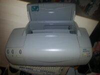 Stampamte HP Hewl DEESKJET 930 C 1