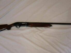[vends] Beretta 301 cal 20Mag