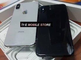 Apple Macbook Air, iPhoneX ,iPhone 8Plus, Samsung