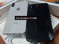 Apple iPhoneX ,iPhone 8Plus, Samsung  2