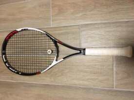 Head graphene speed touch mp