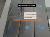 samsung  GalaxyS8 S8Plus samsung Note8 S9 Tab J7,J 1