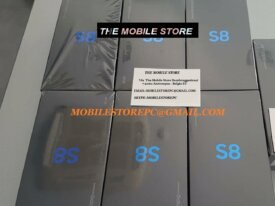 samsung  GalaxyS8 S8Plus samsung Note8 S9 Tab J7,J