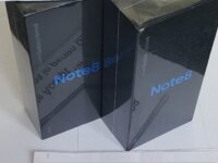 samsung  GalaxyS8 S8Plus samsung Note8 S9 Tab J7,J 2