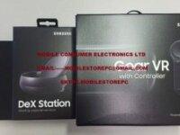 samsung  GalaxyS8 S8Plus samsung Note8 S9 Tab J7,J 3
