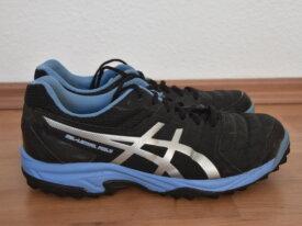 Feldhockey-Schuhe